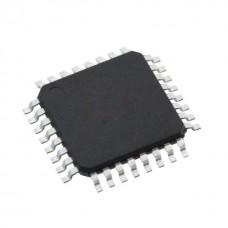 ATMEGA328-AU - Microcontrollore ATMEGA328