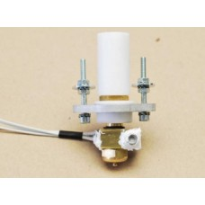 Extruder - Hot-end set 3mm