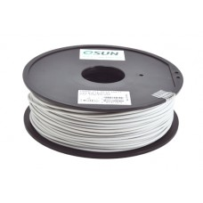 Flexible natural filament - 1,75 mm - 1 kg