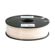 Nylon filament neutral - 1,75 mm - 1 kg