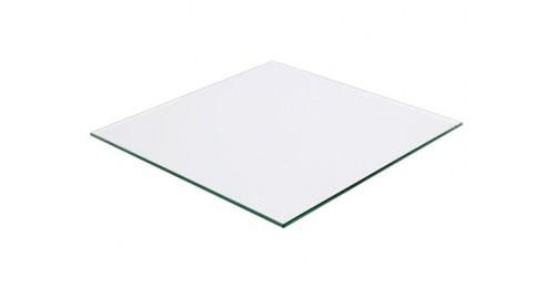 glass panel for 3drag printer gp8200