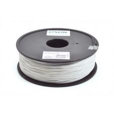 Flexible  natural filament - 3 mm - 1 kg