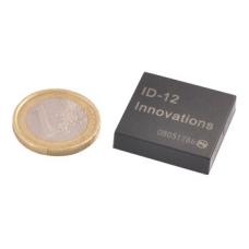 RFID Reader ID12 125 kHz