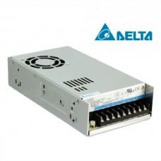 Switching-mode power supply 350W 48V
