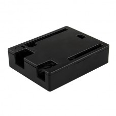 Black Box for Arduino Uno