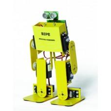 BIPE ROBOT