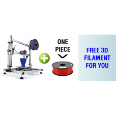 Free Filament For You