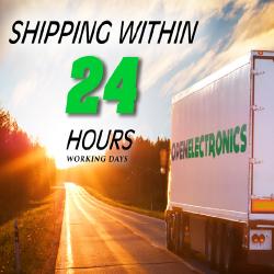 Free shipping 99-2