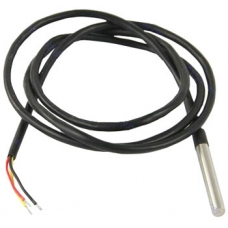 Waterproof DS18B20 Digital temperature sensor