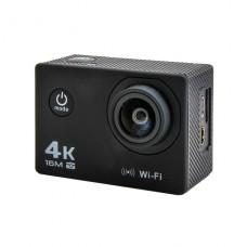 Action Camera Wi-Fi 4K 16 Megapixel