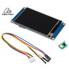 NEXTION display NX4024T032 3,2""