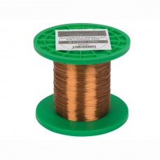 Winding wire Ø0.2mm - 178m - 97 ohm