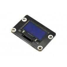 "Microduino OLED 0,96"""