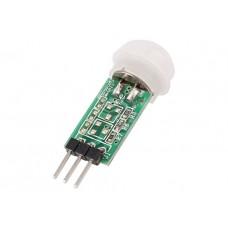 Mini PIR Sensor Module