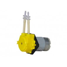 Peristaltic pump 12 Vdc
