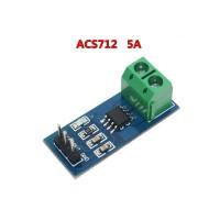 Current sensor 5 A