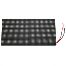 64x32 RGB LED panel