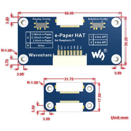 PowerPi: Raspberry Pi Haussteuerung