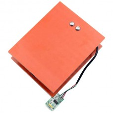 Weight Sensor Kit- 20 KG