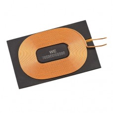 Coil Wireless power wurth 4832