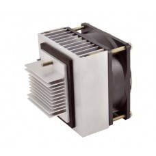 Thermo-Electric Cooler for Peltier cell 40x40 mm