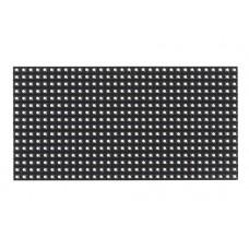 16x32 RGB LED panel