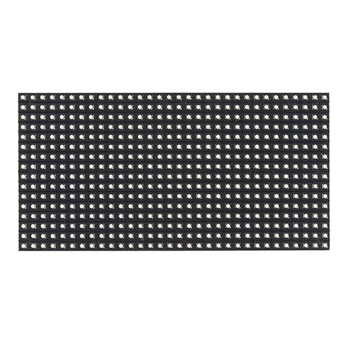 16x32 rgb led panel. Black Bedroom Furniture Sets. Home Design Ideas
