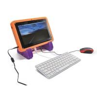 Kit for Tablet Raspberry Pi based
