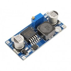 DC/DC Power Converter 1.5V ÷ 35V / 3A