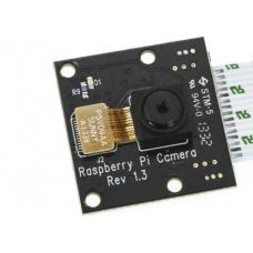 Raspberry Pi NoIR Camera