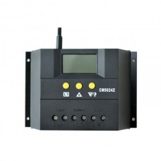 Solar charge controller - 50 A