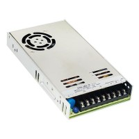Switching-mode power supply 350W 12V