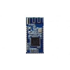 Bluetooth Low Energy 4.0 Module - CC2541