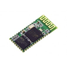 HC05 Bluetooth Transceiver - SMD module