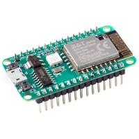Board Wi-Fi Dual Band 2,4/5,8 GHz - RTL8720DN