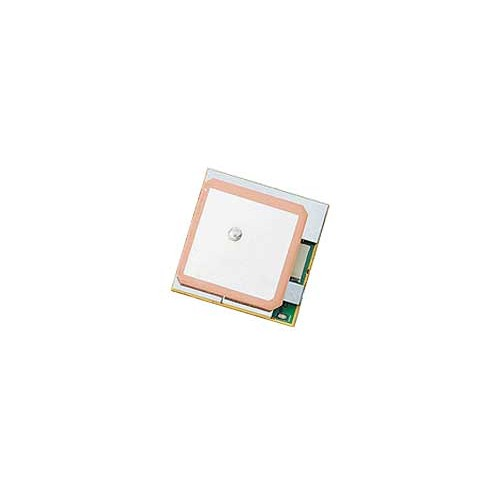 48 channel GPS module with integrated antenna- EM-506RE GPS