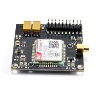 Miniature Module with SIM800