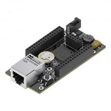 EM2001 Programmable IoT Board