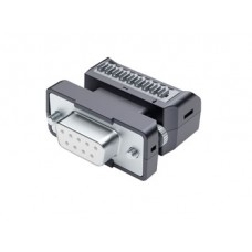 DB9 Adapter / terminals