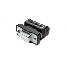 Adapter DB9 / Terminals