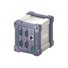 INDUSTRIAL PROGRAMMABLE CONTROLLER