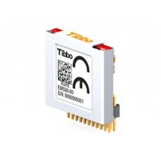 EM500-00 BASIC programmable Ethernet Module