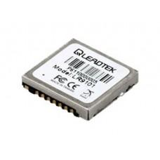 GPS 20 channels SMD module  - SIRFSTAR III
