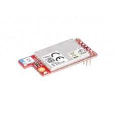 Module  Wi-Fi GA1000