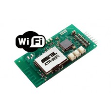 Wireless module XTR-WiFi at 2.4 GHz