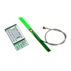 OEM WiFi module with external antenna