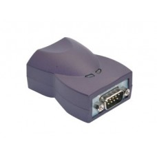 DS203A SERIAL DEVICE SERVER (RS232)