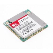 SIM908 - Quad-Band GSM/GPRS & GPS