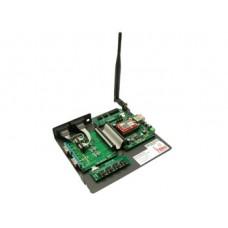 Starter kit with Wi-Fi module EM1000W