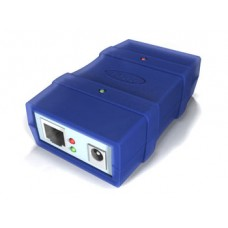TIBBO DS100B (RS232/RS422/RS485)